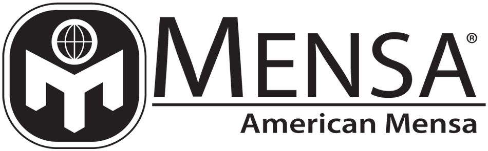 american mensa LOGO.png