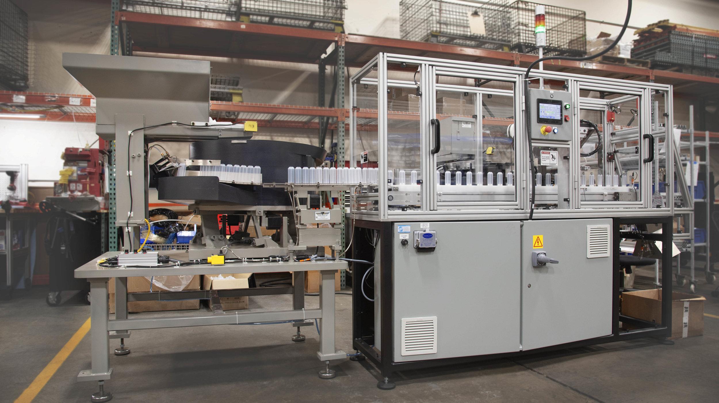 RT Engineering Automation 2019