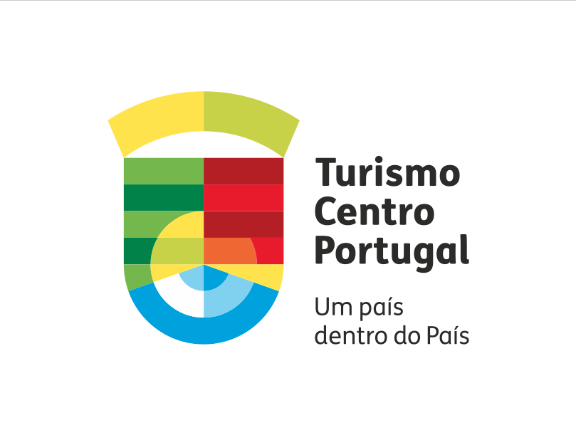 2_turismo.png