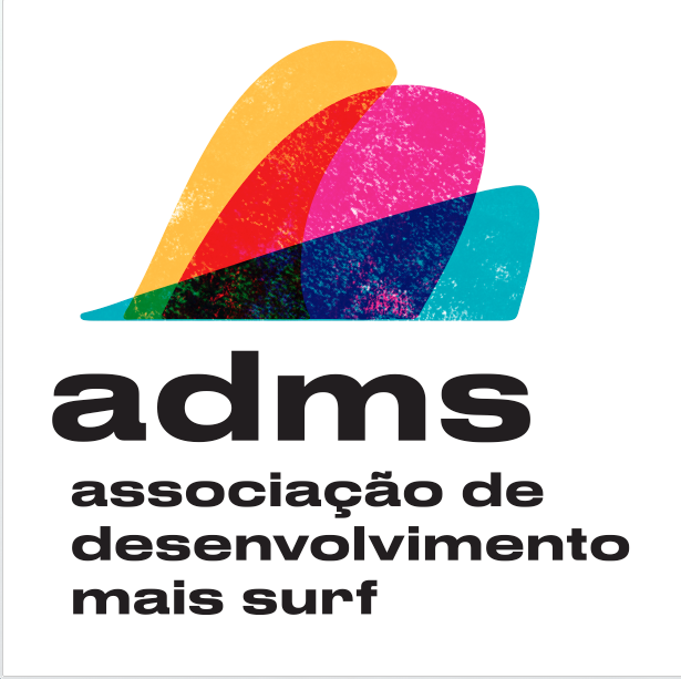 1_adms.png