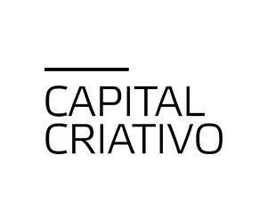 08_capitalCriativo.jpg