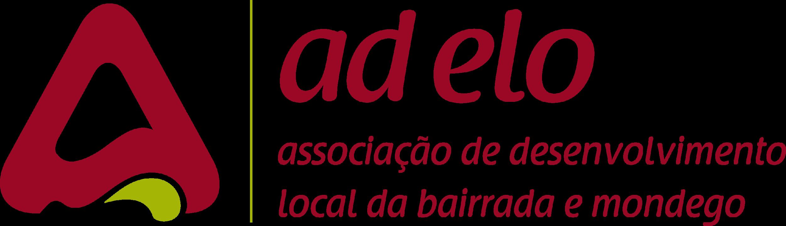 06_logo_adelo_transparente.png