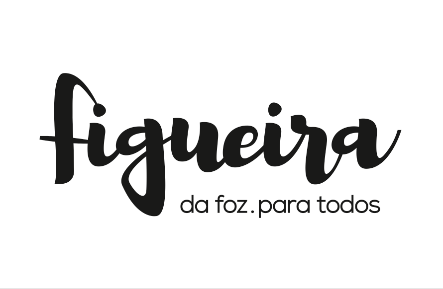7_figueira.png