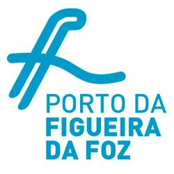 08_ffoz_transp.png
