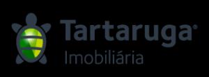 14_Tartaruga.png