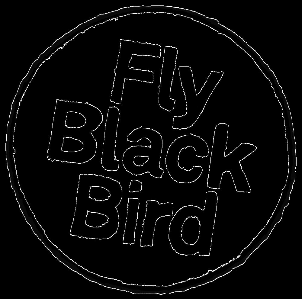 17_Fly Black Bird.png