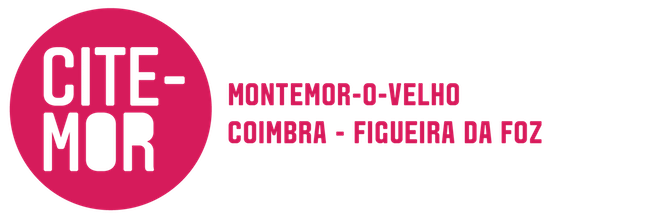 21_CITEMOR.png