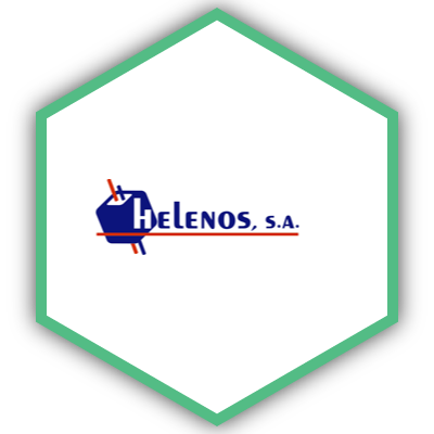 26_Helenos.png