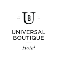 28_Boutique Universal.png