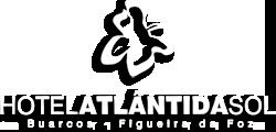 29_Hotel Atlantida Sol.png