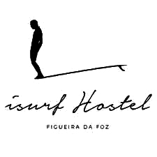 30_iSurf Hostel.jpg