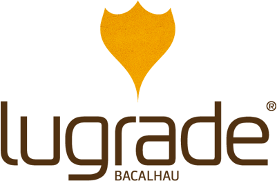 32_Lugrade.png