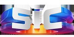 39_Logo_SIC_2018.png