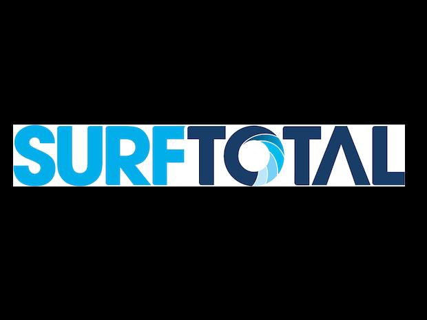47_Surftotal.png
