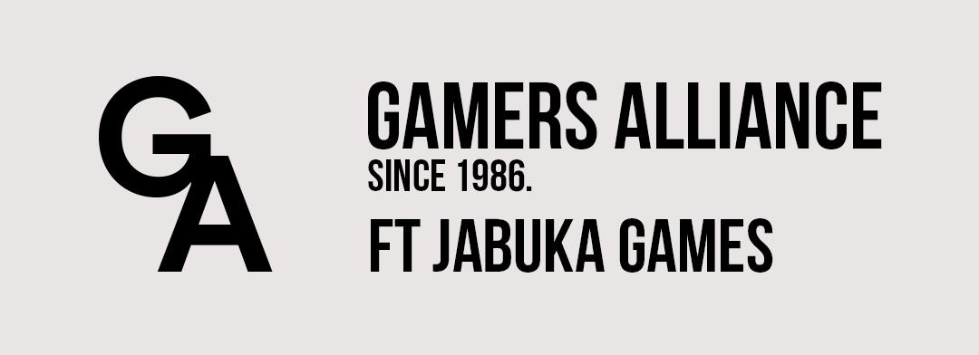 Gamer Alliance JB.png