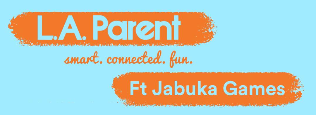 LA Parent JG.png