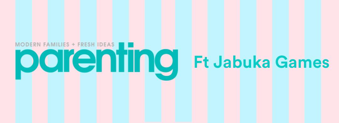 Parenting JG.png