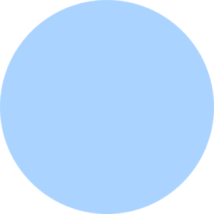 circle-transparent-blue-3.png