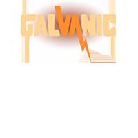 logo_galvanic.png