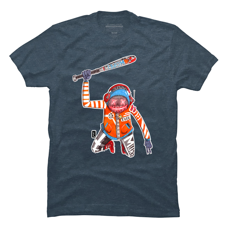 004-cyber-thug-t-shirt-ink-aquarel-by-kevin-foeshel-lauryssen.png