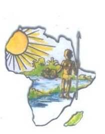 REPALEAC-Logo.jpg