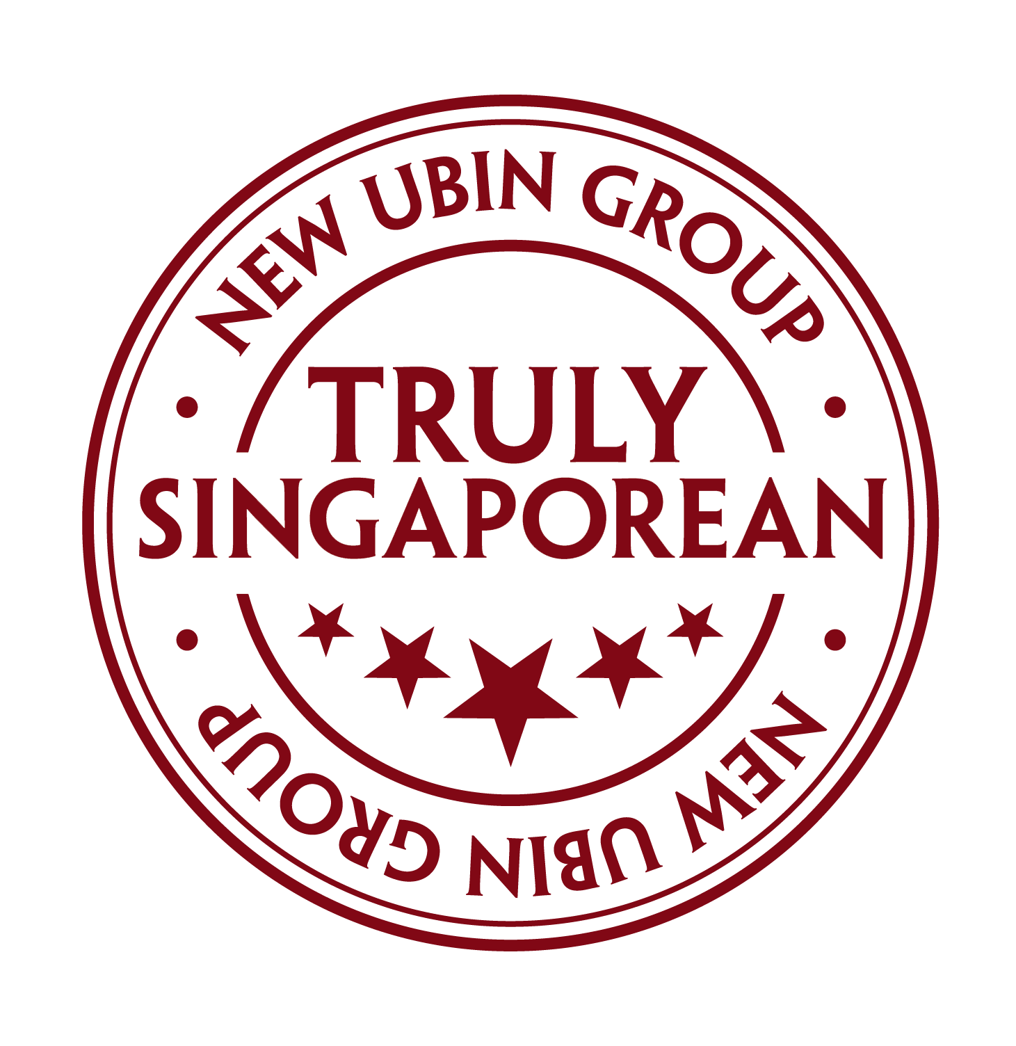 New Ubin Chop NEW copy-01.png