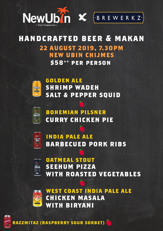 Beer Pairing Menu2.jpg