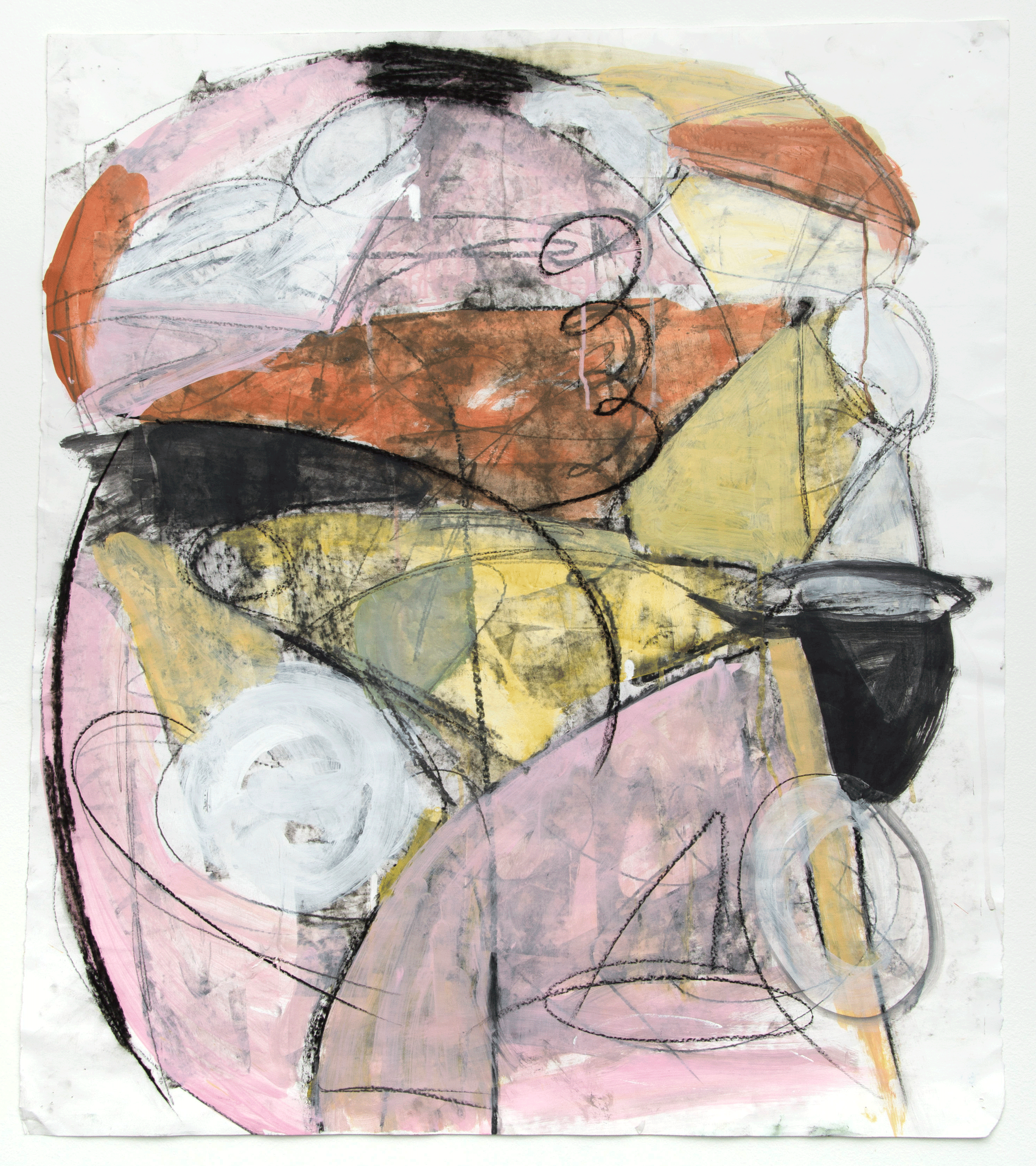 susan-levin-36x32-acrylic-graphite-on_paper.png