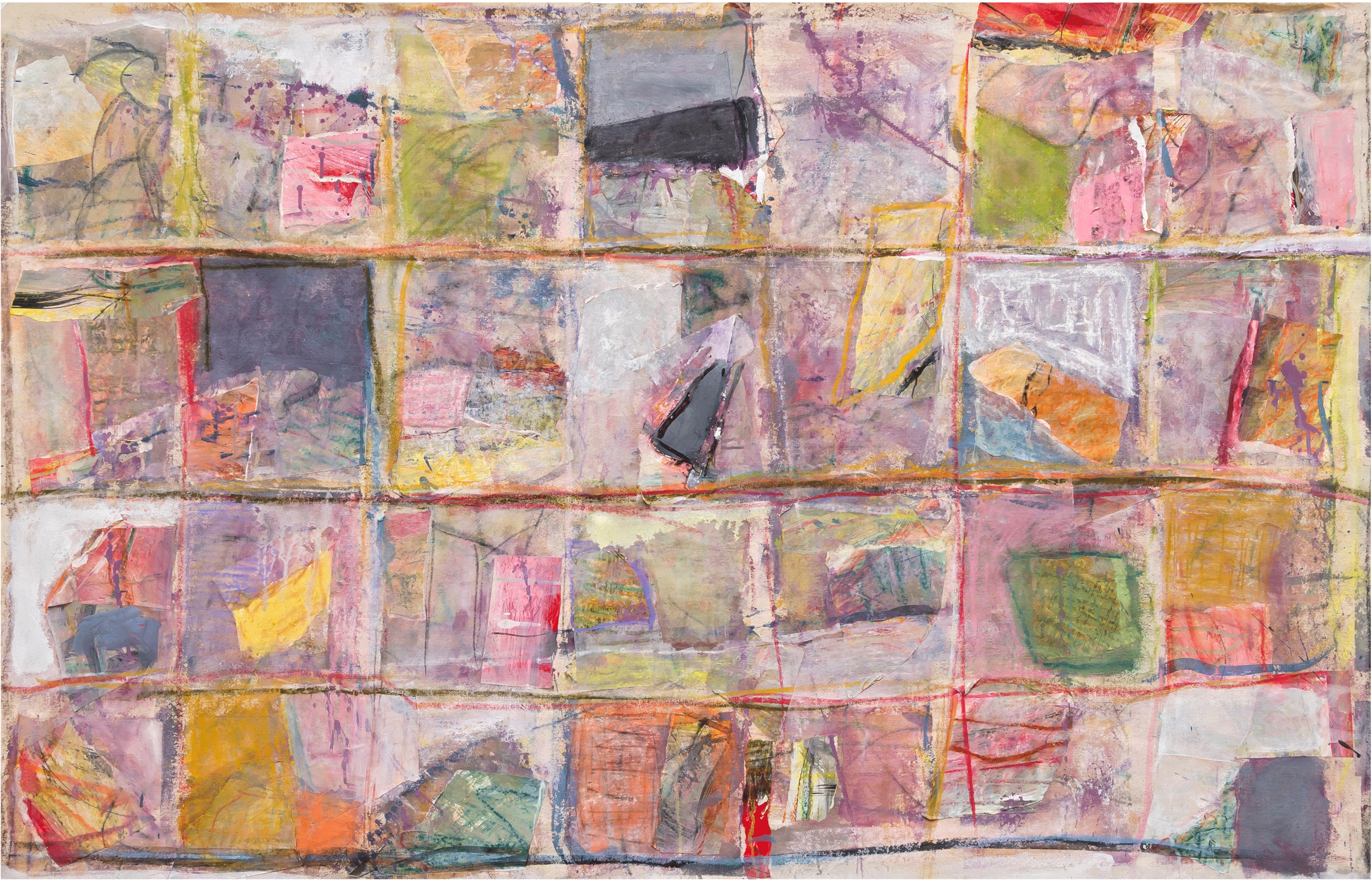 susan-levin-art-untitled-2.png