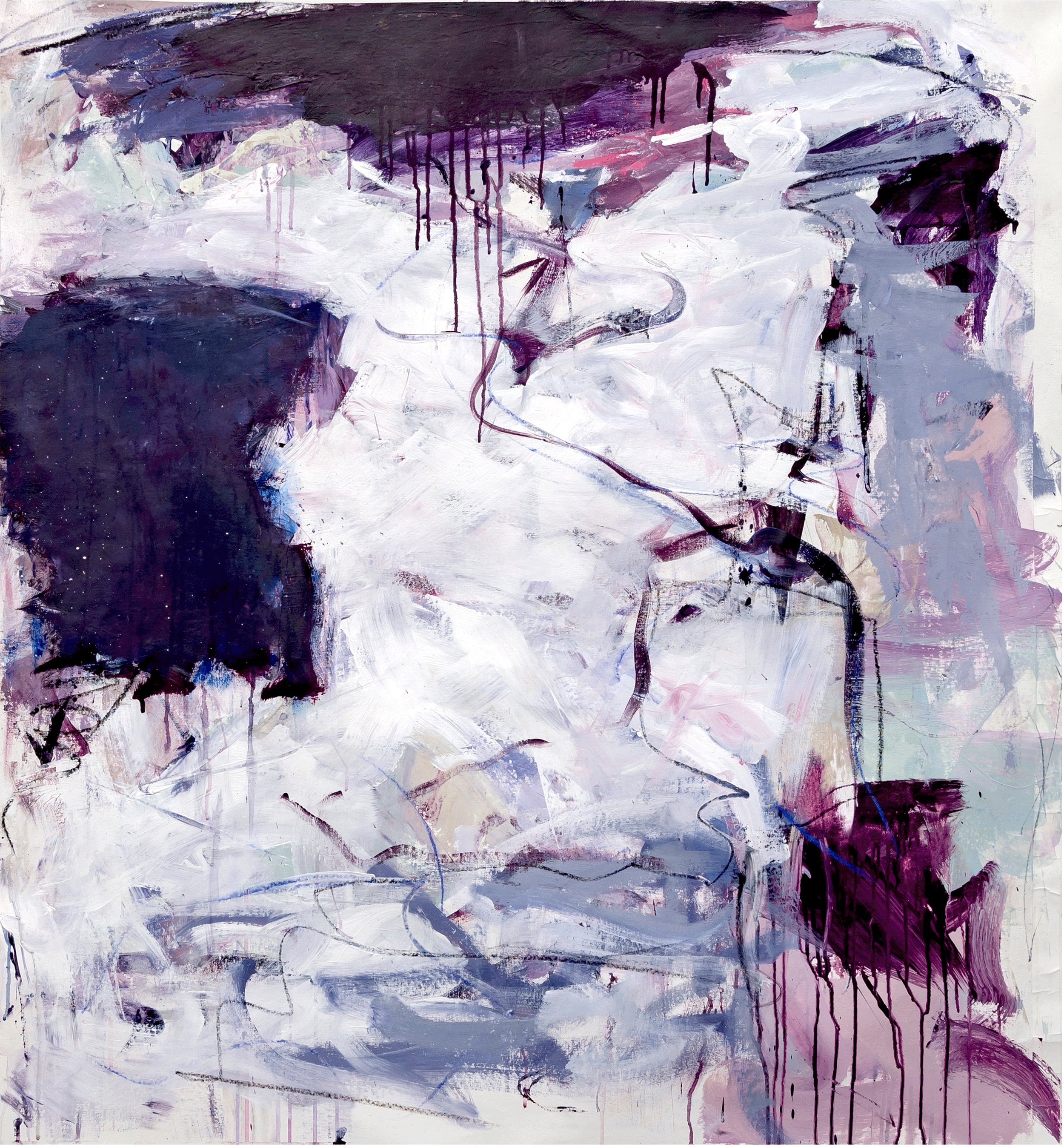 susan-levin-art-untitled-3.png
