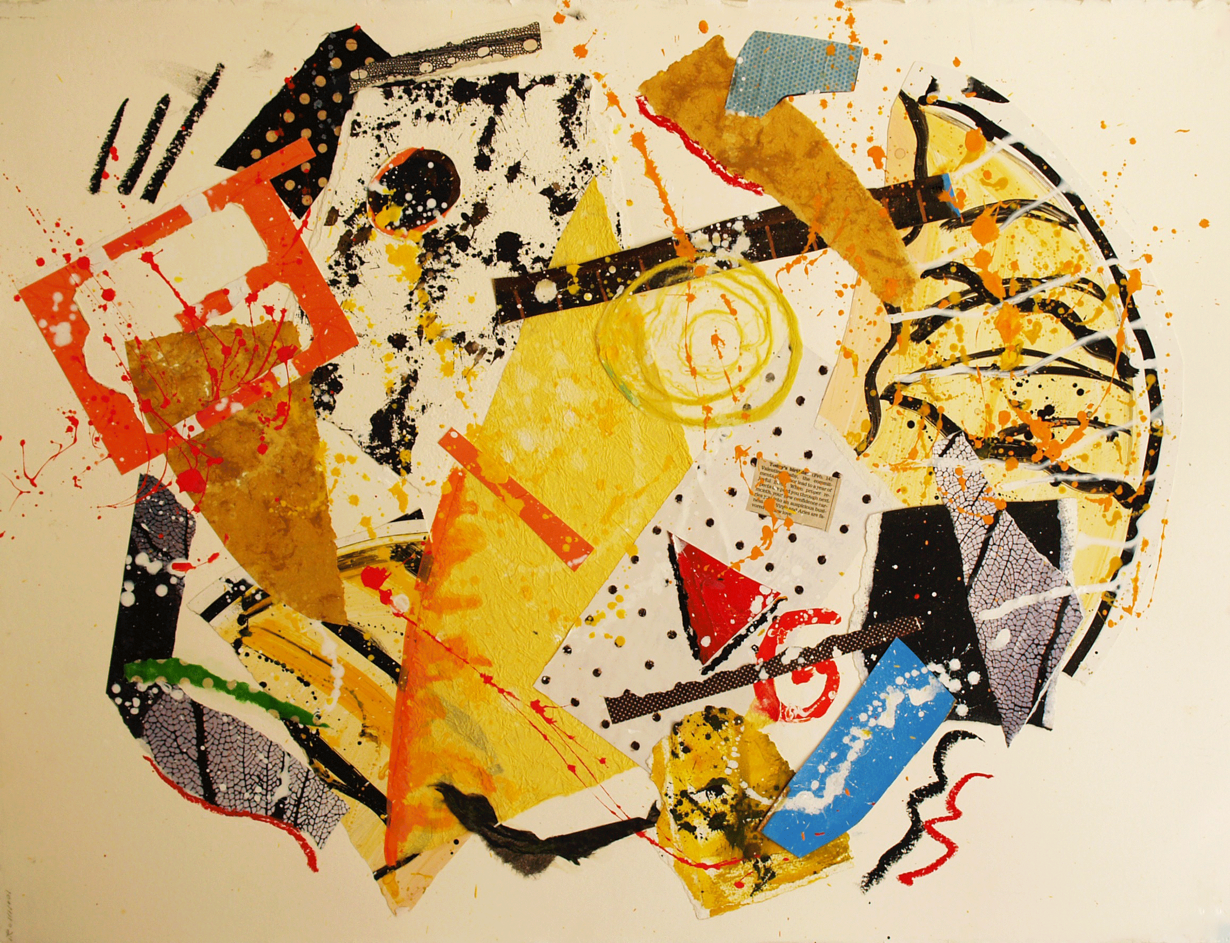 susan-levin-art-untitled-5.png