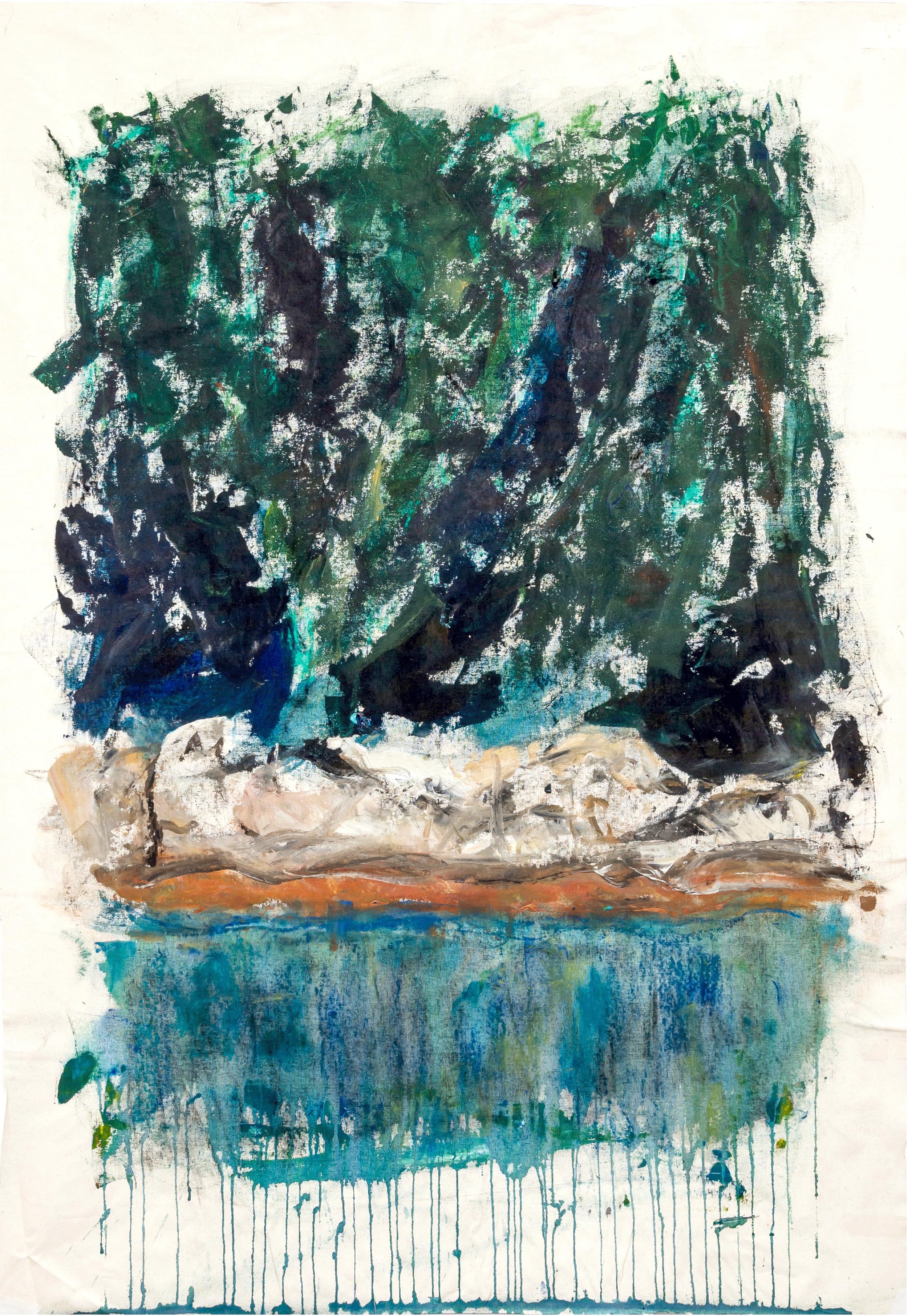 susan-levin-art-untitled-6.png