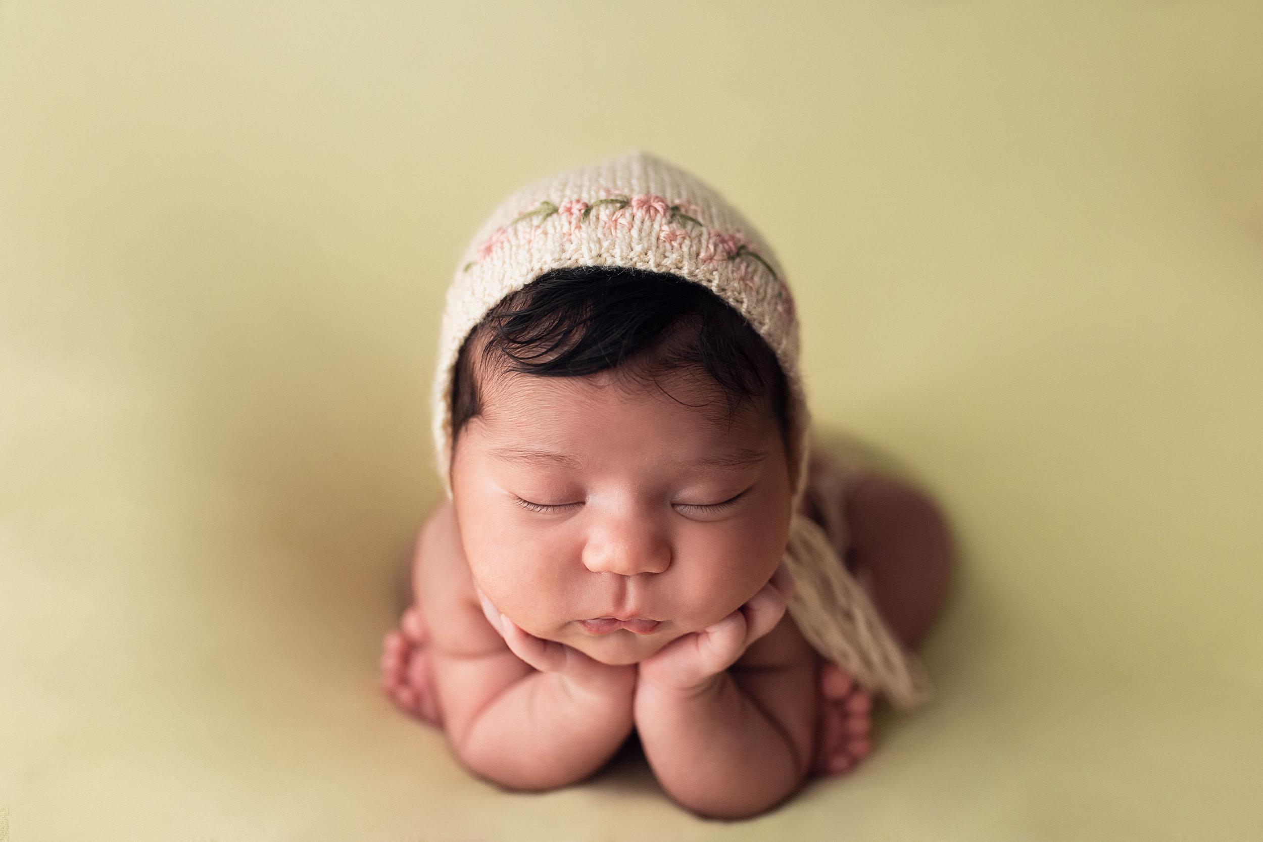 ensaio-newborn-rio-de-janeiro-rj-barra-da-tijuca-zona-sul-recem-nascido-bebe-em-casa-estudio-workshop-3