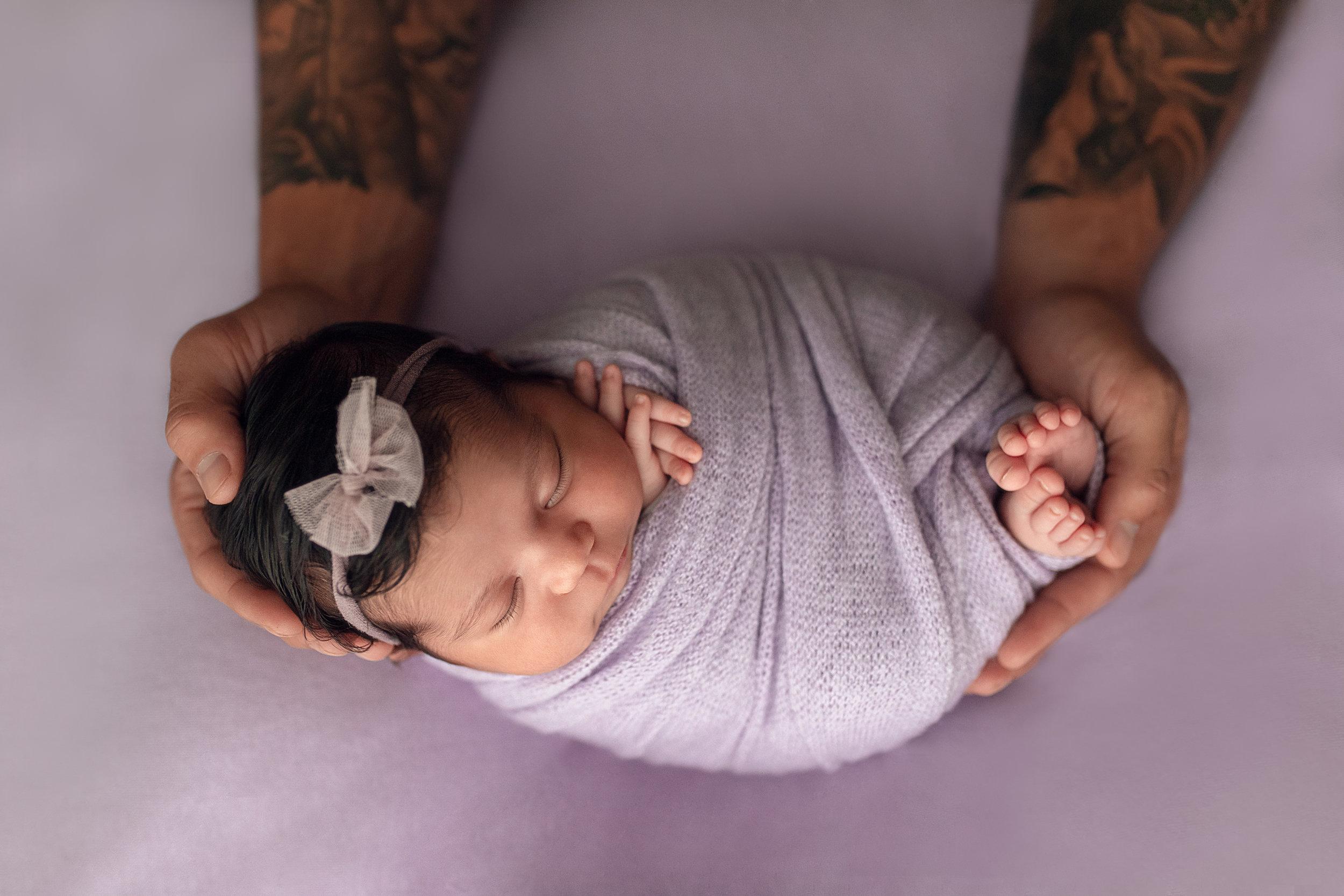 ensaio-newborn-rio-de-janeiro-rj-barra-da-tijuca-zona-sul-recem-nascido-bebe-em-casa-estudio-workshop-6