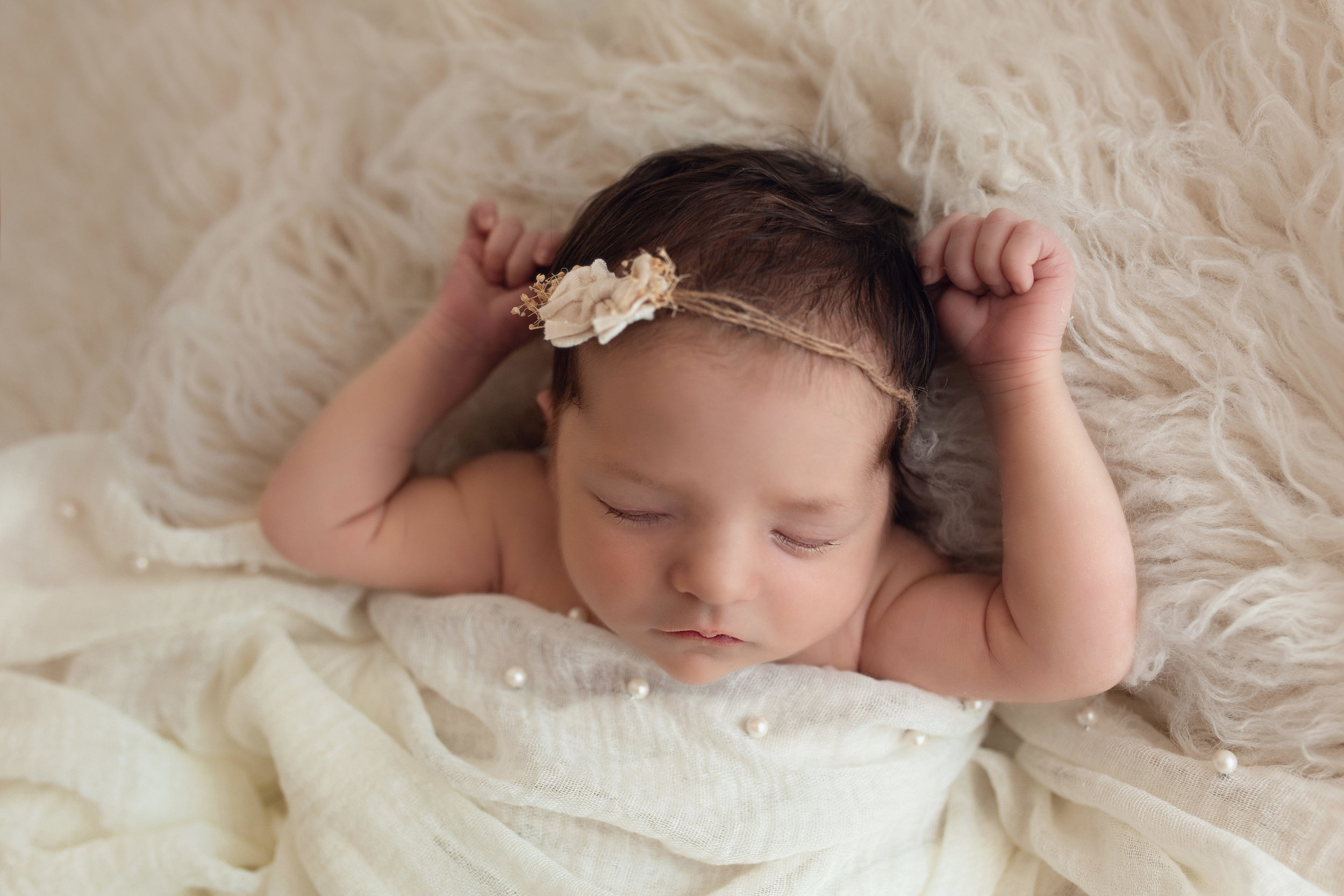 ensaio-newborn-fotografia-rio-de-janeiro-rj-barra-da-tijuca-estudio-em-casa-domicilio-perinatal-laranjeiras-zona-sul-sao-paulo-sp-rogerio-leandro-dr-workshop-mentoria-vip-melhor-1.jpg