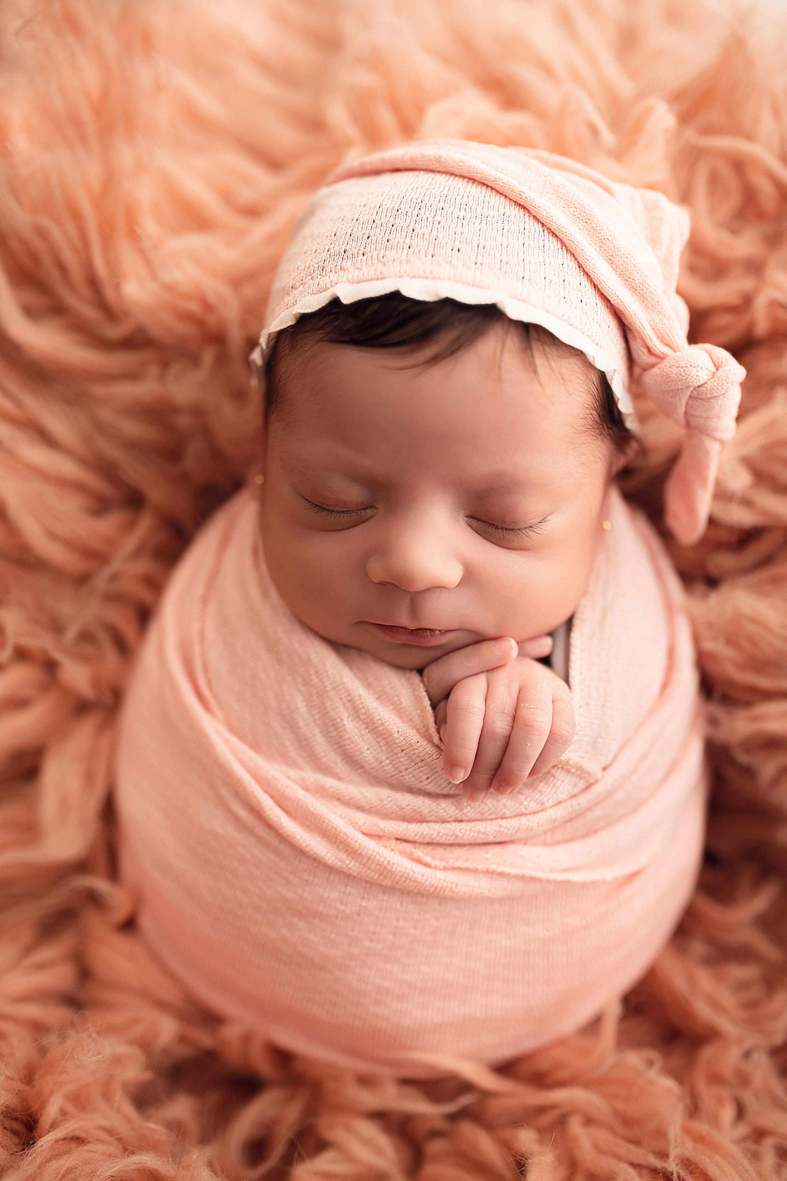 ensaio-newborn-fotografia-rio-de-janeiro-rj-barra-da-tijuca-estudio-em-casa-domicilio-perinatal-laranjeiras-zona-sul-sao-paulo-sp-rogerio-leandro-dr-workshop-mentoria-vip-melhor-2.jpg
