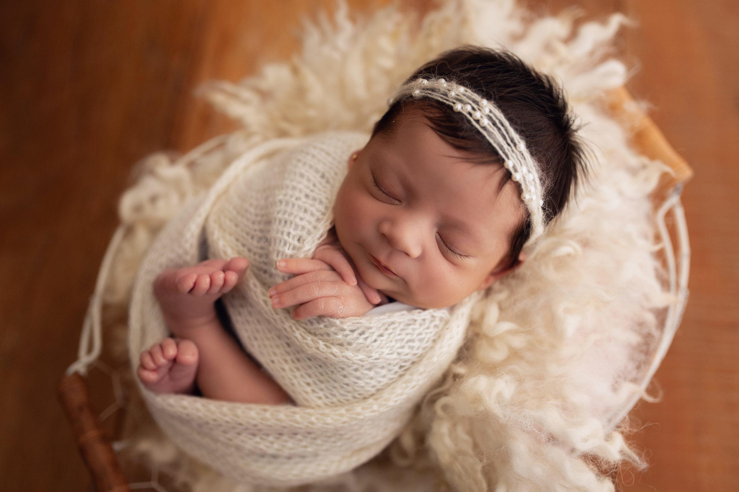 ensaio-newborn-fotografia-rio-de-janeiro-rj-barra-da-tijuca-estudio-em-casa-domicilio-perinatal-laranjeiras-zona-sul-sao-paulo-sp-rogerio-leandro-dr-workshop-mentoria-vip-melhor-3.jpg
