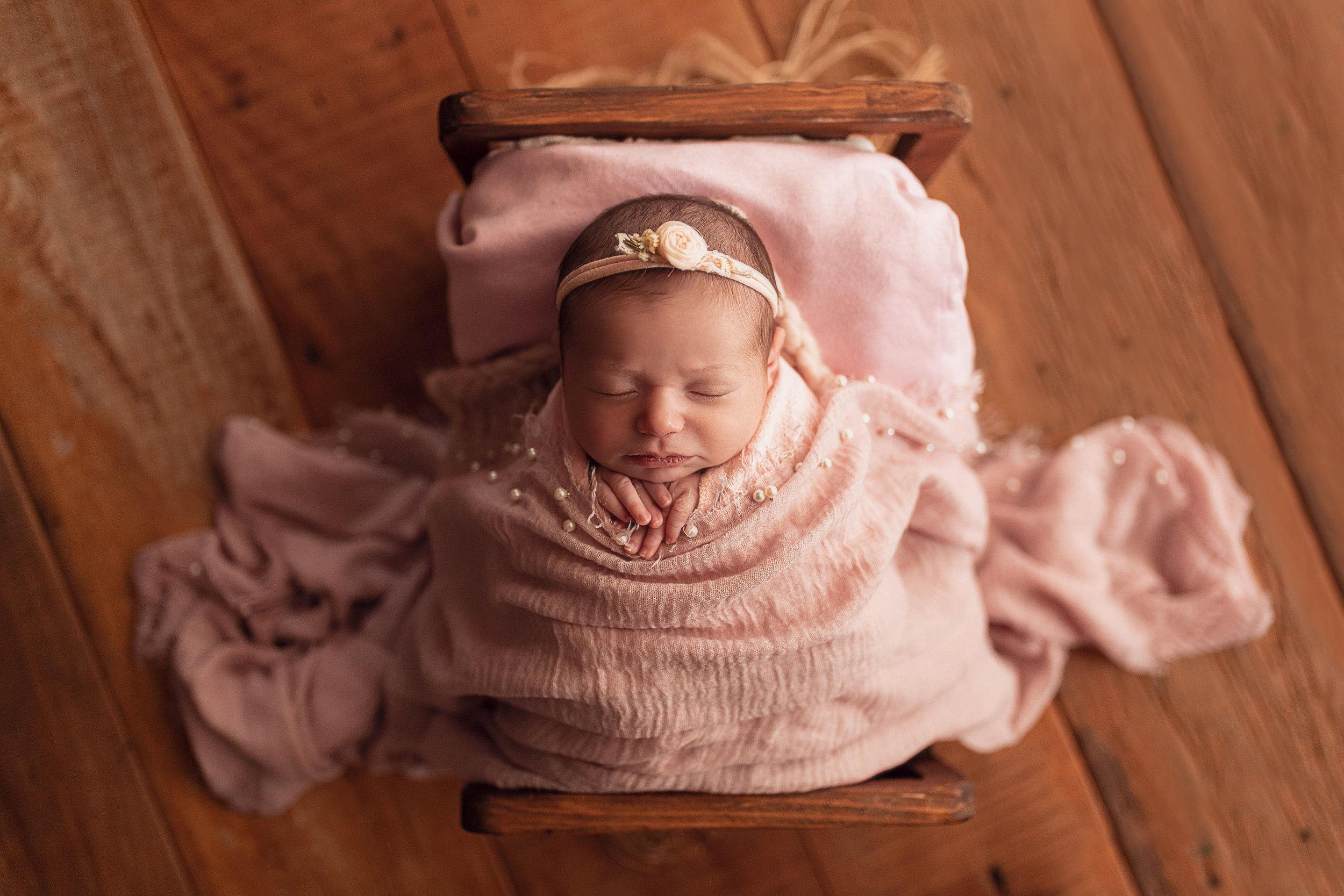 ensaio-newborn-fotografia-rio-de-janeiro-rj-barra-da-tijuca-estudio-em-casa-domicilio-perinatal-laranjeiras-zona-sul-sao-paulo-sp-rogerio-leandro-dr-workshop-mentoria-vip-melhor-5.jpg