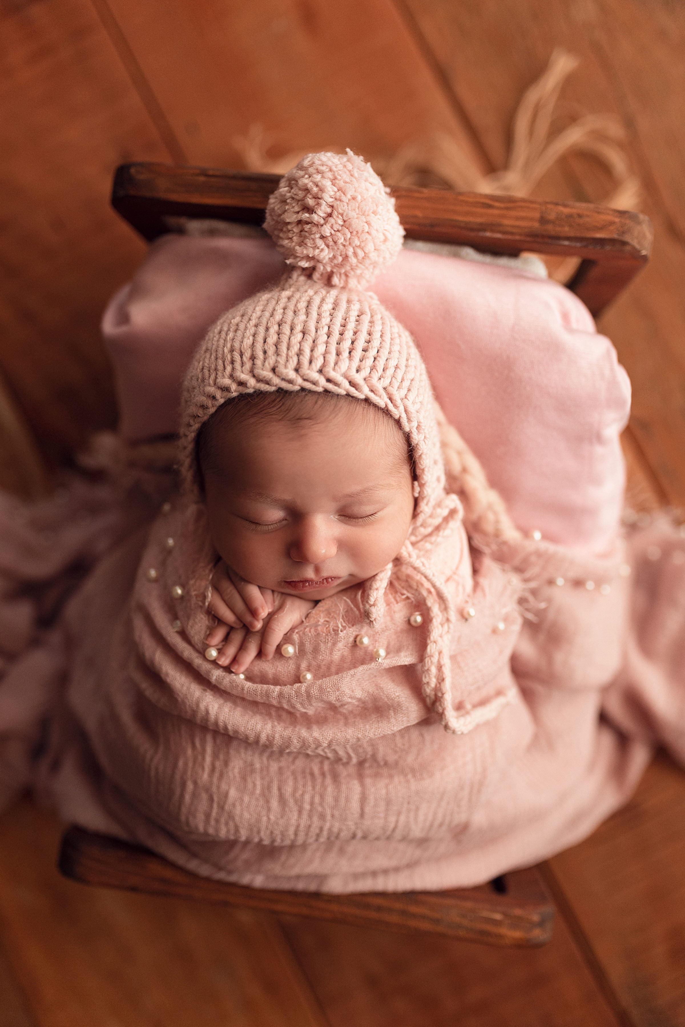 ensaio-newborn-fotografia-rio-de-janeiro-rj-barra-da-tijuca-estudio-em-casa-domicilio-perinatal-laranjeiras-zona-sul-sao-paulo-sp-rogerio-leandro-dr-workshop-mentoria-vip-melhor-6.jpg