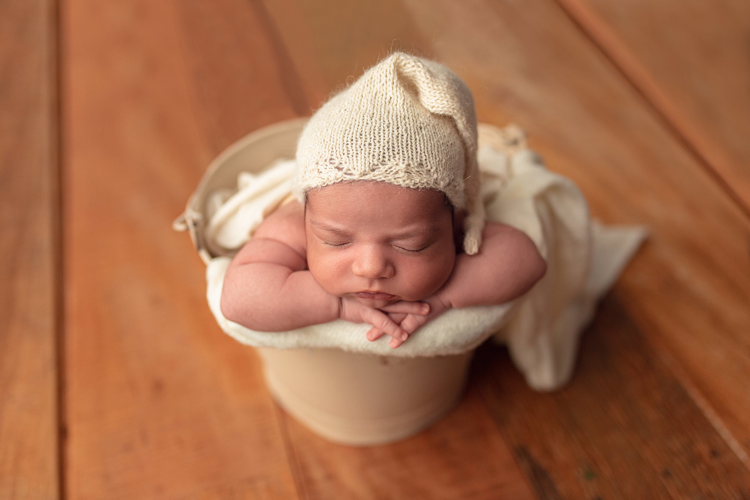 ensaio-newborn-fotografia-rio-de-janeiro-rj-barra-da-tijuca-estudio-em-casa-domicilio-perinatal-laranjeiras-zona-sul-sao-paulo-sp-rogerio-leandro-dr-workshop-mentoria-vip-melhor-9.jpg
