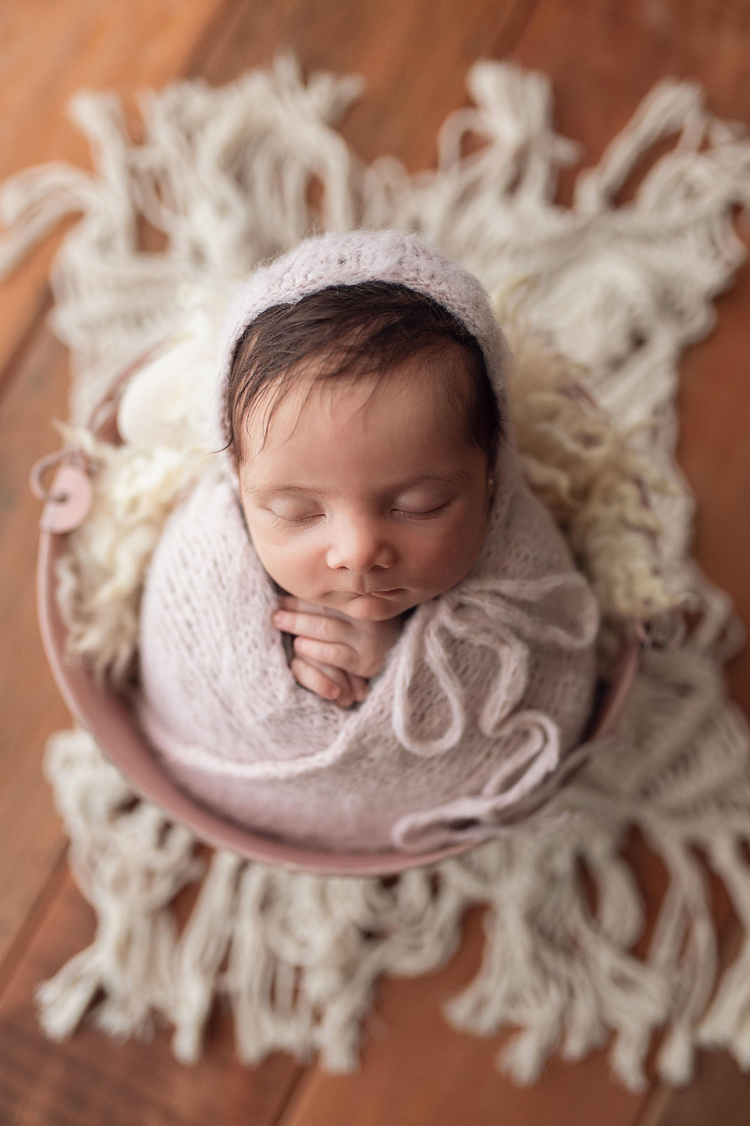 ensaio-newborn-fotografia-rio-de-janeiro-rj-barra-da-tijuca-estudio-em-casa-domicilio-perinatal-laranjeiras-zona-sul-sao-paulo-sp-rogerio-leandro-dr-workshop-mentoria-vip-melhor-13.jpg