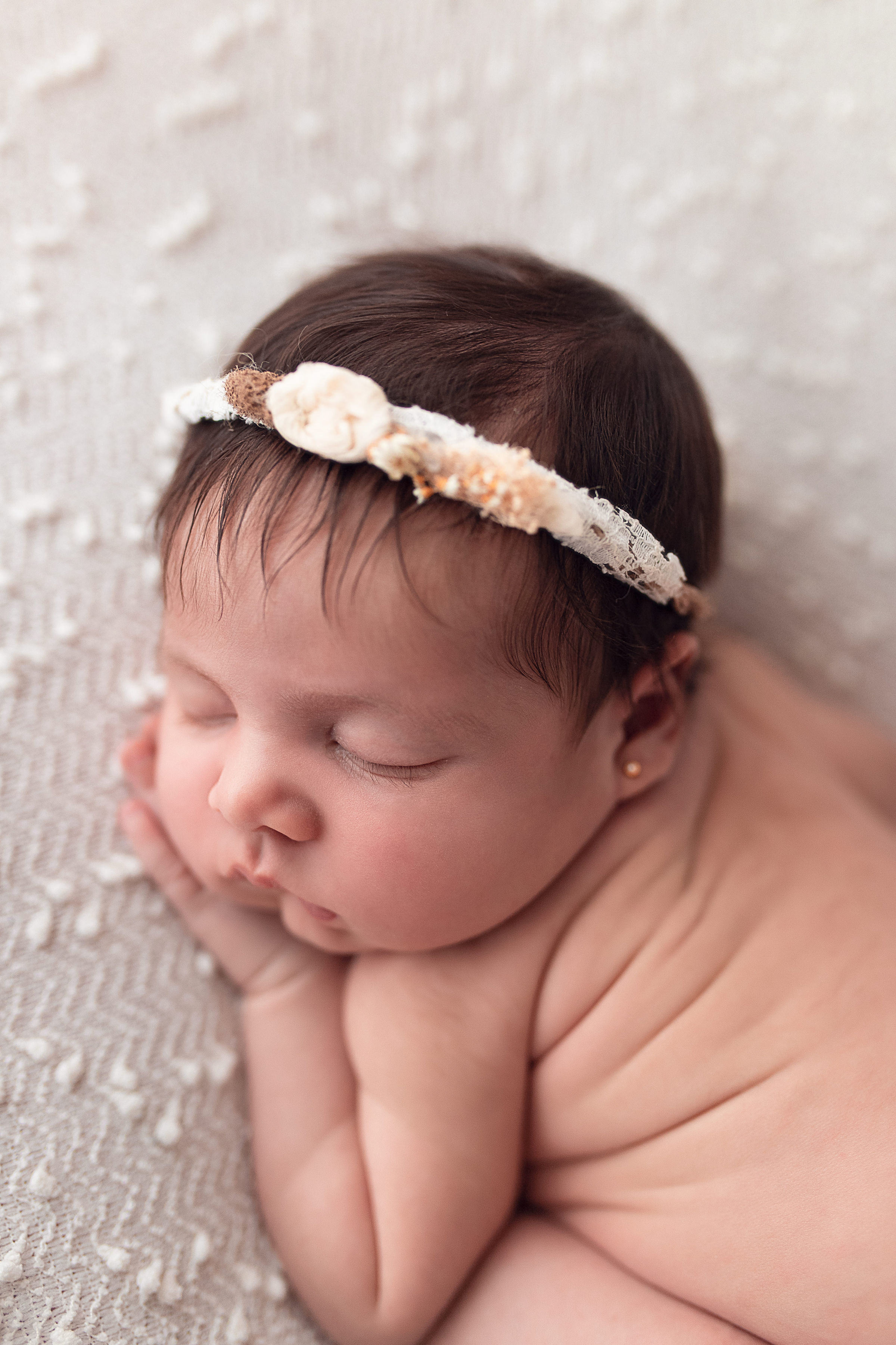 ensaio-newborn-fotografia-rio-de-janeiro-rj-barra-da-tijuca-estudio-em-casa-domicilio-perinatal-laranjeiras-zona-sul-sao-paulo-sp-rogerio-leandro-dr-workshop-mentoria-vip-melhor-14.jpg