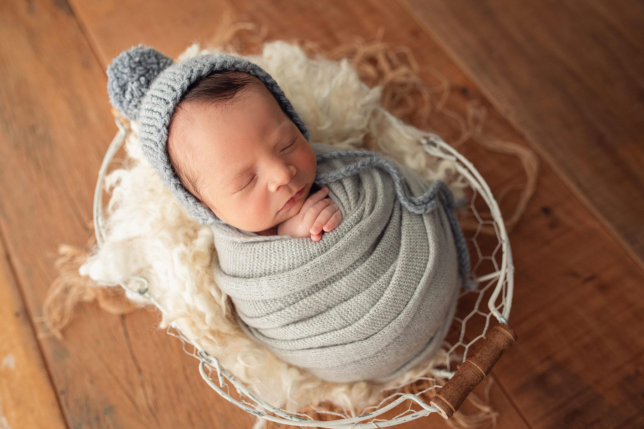 ensaio-newborn-fotografia-rio-de-janeiro-rj-barra-da-tijuca-estudio-em-casa-domicilio-perinatal-laranjeiras-zona-sul-sao-paulo-sp-rogerio-leandro-dr-workshop-mentoria-vip-melhor-18.jpg