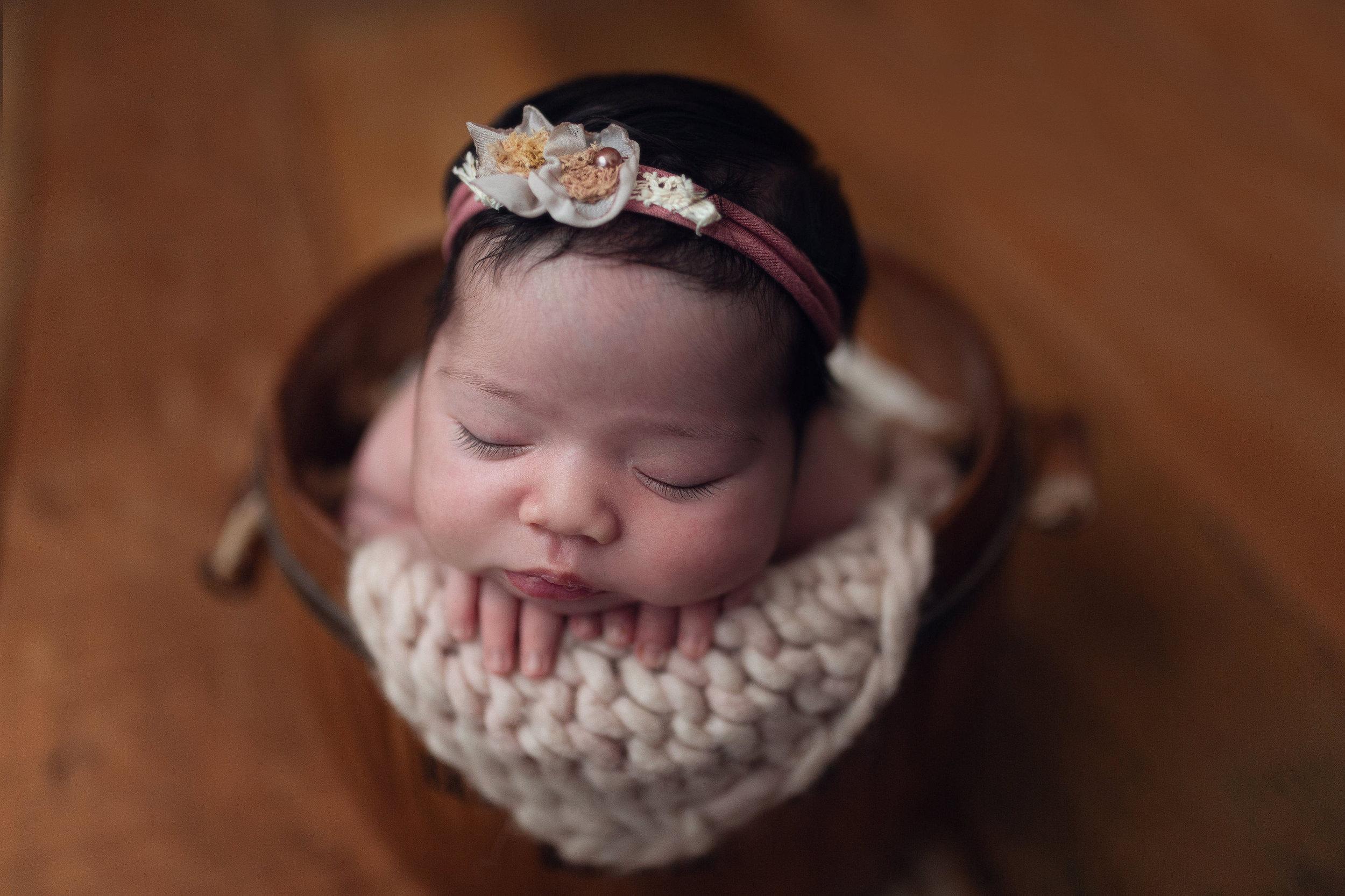 ensaio-newborn-fotografia-rio-de-janeiro-rj-barra-da-tijuca-estudio-em-casa-domicilio-perinatal-laranjeiras-zona-sul-sao-paulo-sp-rogerio-leandro-dr-workshop-mentoria-vip-melhor-19.jpg