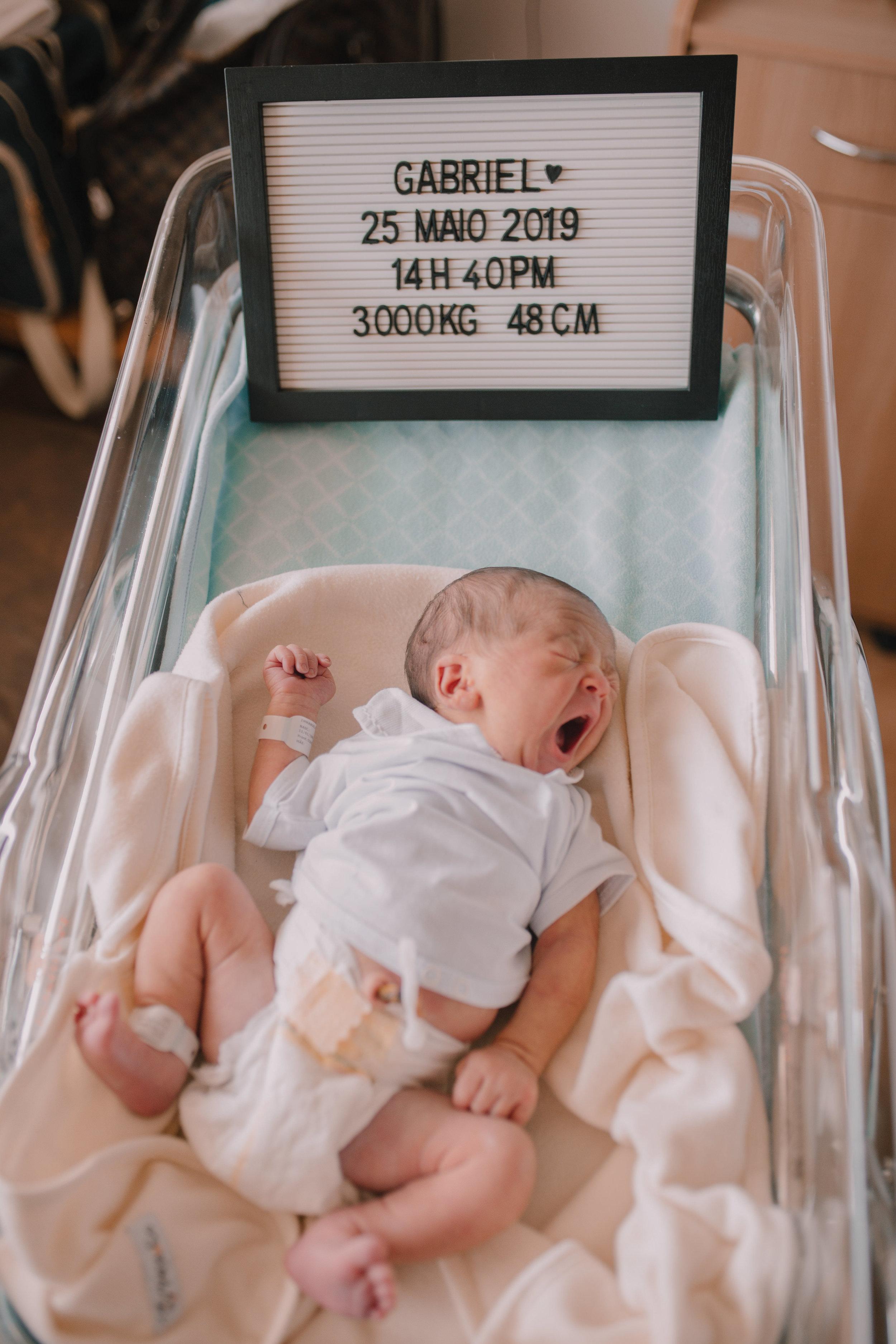 fresh-48h-sessao-de-maternidade-perinatal-rj-rio-de-janeiro-barra-da-tijuca-laranjeiras-santa-lucia-chn-niteroi-dia-seguinte-nascimento-dra-mayra-fontainhas-dra-michelle-zelaquett-ana-beatriz-herief-bernadette-bousada-fotografia-3.jpg