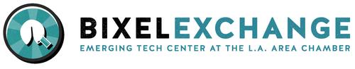 bixel-exchange_logo1.png