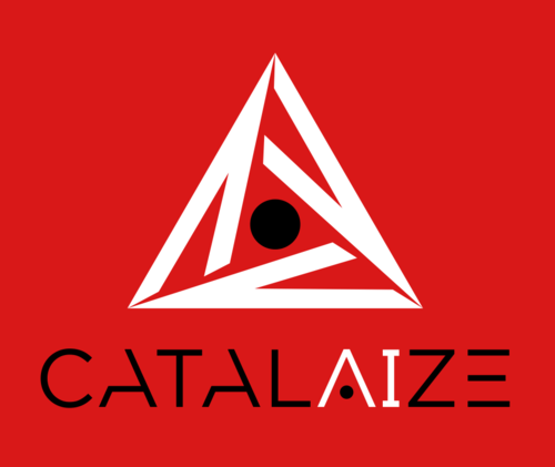 catalize.png