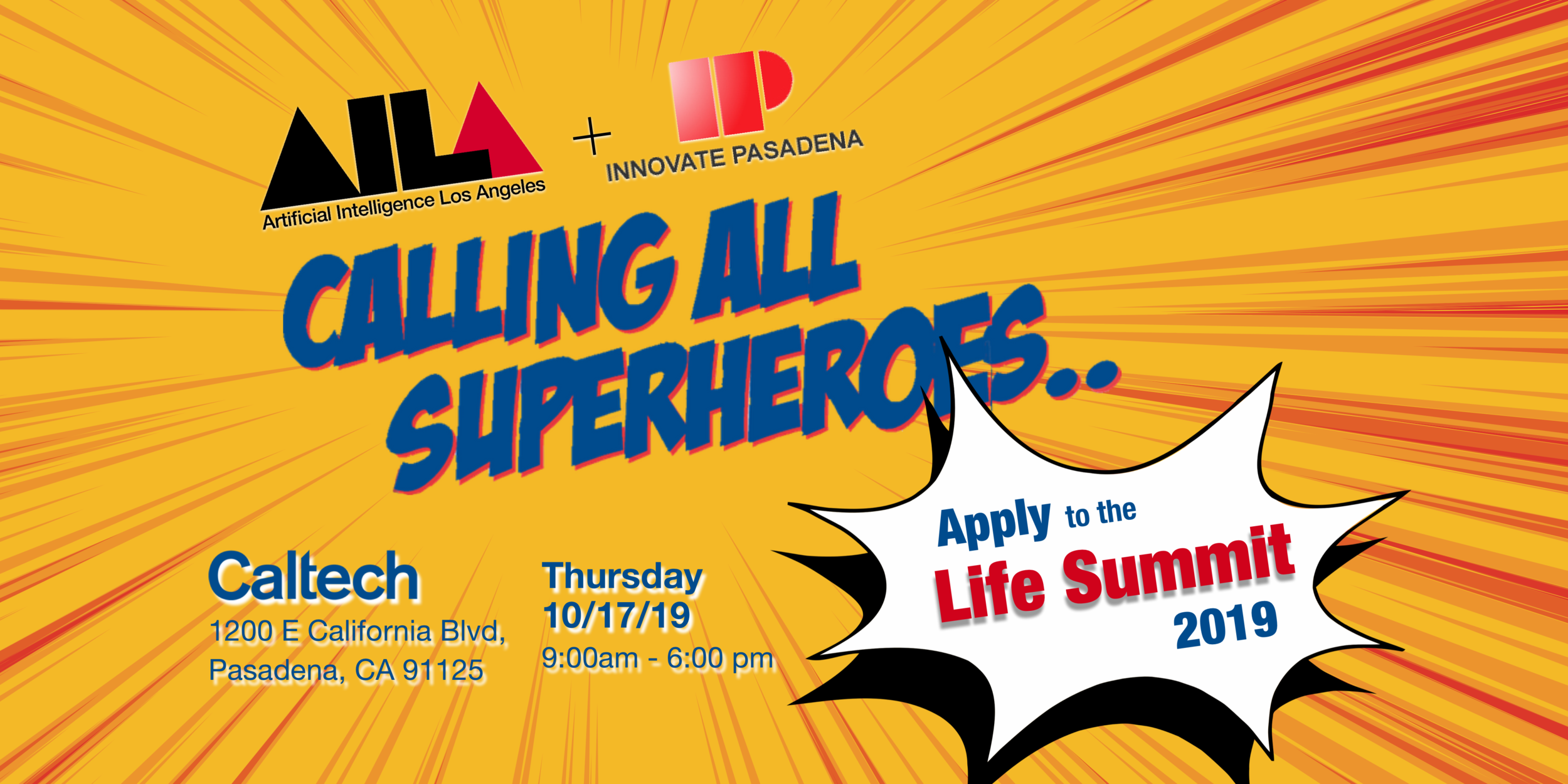 AILA_1019_Superhero invite (2).png