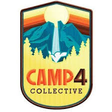 Camp4 collective partner