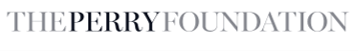 The Perry Foundation
